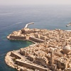 ✈ Malta: Up to 7 Nights with Flights