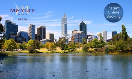 Coupon deals perth