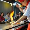20% Cash Back at Hana Japan Steak & Seafood - Berkeley Marina