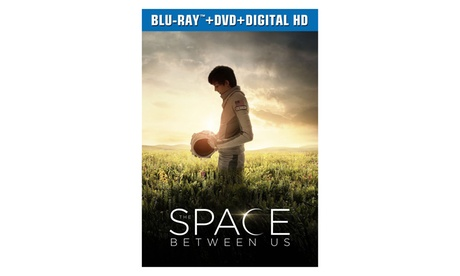 The Space Between Us on Blu-Ray, DVD, and Digital HD 136a3c3c-09bd-11e7-b266-002590604002