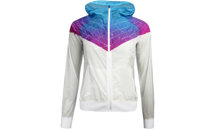 factory outlets promo codes latest discount Nike coupe-vent imperméable | Groupon