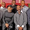 Maze Featuring Frankie Beverly — Up to 46% Off Concert