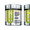 Cellucor Super HD Peach Mango High-Def Metabolic Powder (1- or 2-Pack)