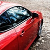 Up to 53% Off Mobile Detailing from DeMonaco Mobile Detailing