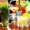 Cocktails zum Selbermixen