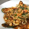 35% Off Old World Cuisine at Georges Bistro