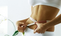 Online Weight Management Hypnotherapy Programme from Chloe Brotheridge (92% Off)