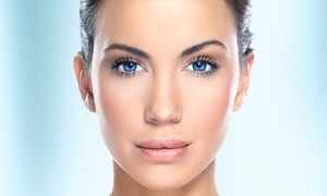 Face Magic MediSpa: Facial Revitalisation Package: One ($49), Two ($89) or Three Visits ($135) at Face Magic MediSpa (Up to $864 Value)