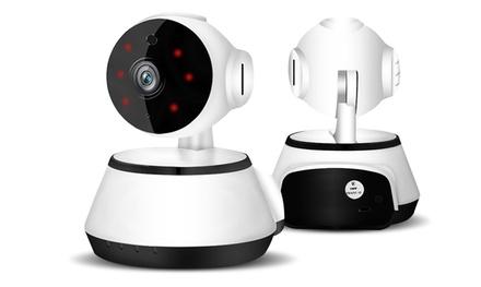 1, 2 o 3 cámaras de vigilancia WIFI