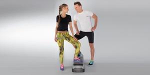 Twój Osobisty Trener online: Pakiety diet i ćwiczeń w programie odchudzającym FIT 2.0 od 15 zł z Mike Milek Fitness –Twój Osobisty Trener online