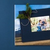 Up to 83% Off Deluxe Photo Books From MyPublisher