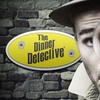 Dinner Detective Birmingham – Up to 31% Off Murder Mystery