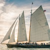 Up to 21% Off Sails at Classic Harbor Line Key West