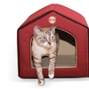 K&H Thermo Indoor Pet House