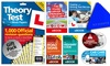 Groupon Goods Global GmbH: The Learner Driver Gift Pack: Theory Test Papers and Driving Test PC/DVD's for 2018 Success