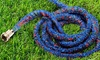 Fabrique Flexible NCAA 50' Lightweight Expandable Garden Hose