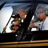 Up to 48% Off Helicopter Flights from KC Copters
