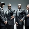 Up to 56% Off Hip-Hop Festival Feat. Bone Thugs-N-Harmony
