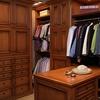 61% Off Closet Organization Systems