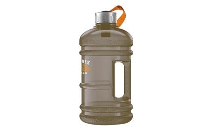 Phoenix 2.2L Water Bottle