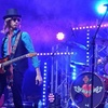 Southern Accents – Up to 60% Off Tom Petty Tribute Band