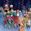 """Disney On Ice"" – Up to 37% Off"