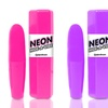 Pipedream Neon Hide-A-Vibe Collection