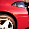 Up to 61% Off Auto Detailing in Quincy