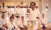 OC Japan Karate Association - Lake Forest: One or Two Months of Karate Classes at OC Japan Karate Association (Up to 60% Off)
