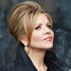 Renee Fleming — Up to 51% Off Orchestral Concert