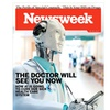 76% Off Magazine Subscription to Newsweek