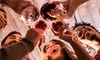 Up to 45% Off Wine-Crafting Experience at Let's Make Some Wine