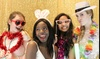 Cinebooth Ontario: 2-, 3-, or 4-Hour Photo Booth Rental Package from Cinebooth Ontario (Up to 65% Off)