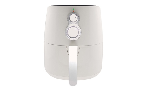 $79 for a Healthy Choice 4L Air Fryer (Dont Pay $399)