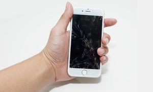 Givors Phone: Réparation au choix pour iPhone 7 ou 7+ dès 34 € chez Givors Phone