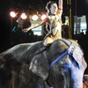 El Jebel Shrine Circus – Up to 54% Off