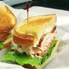 Up to 42% Off Sandwiches & Catering at Front Page Deli-Warren