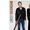 Lindsey Buckingham/Christine McVie CD