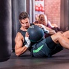 Up to 61% Off Fitness Classes at TITLE Boxing Club