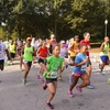 Up to 40% Off Races from runningnerds