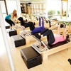 Up to 56% Off at Club Pilates San Diego