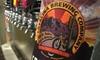 Up to 34% Off Beer Flight at Catalina Brewing Company