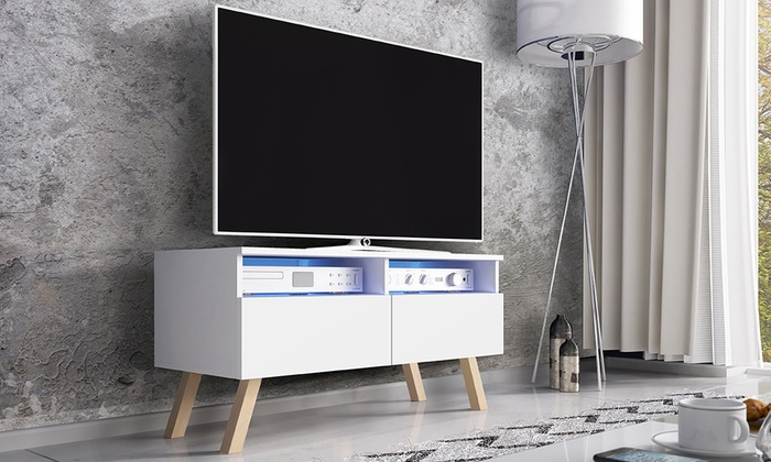 Selsey Living Tv Schrank Groupon Goods