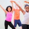 Up to 55% Off Dance Packages at Dance With Us