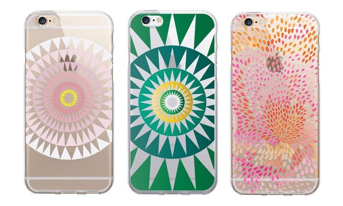 fun phone cases iphone 7