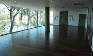 CLUB NAUTICO ZARAGOZA - GIMNASIO: Bono de hasta 24 clases de pilates, GAP, core, a elegir desde 34,95€ en Club Náutico Zaragoza - Gimnasio