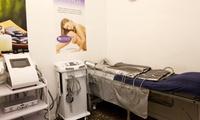 3, 6 o 9 sesiones de tratamiento reductor personalizado desde 29,90 € en Body Max