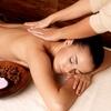 55% Off Massage - Swedish