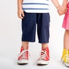 36% Off Children's Clothing