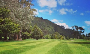Te Marua Golf Club: 5 ($99), 10 ($179) or 20 ($299) Rounds of 18-Hole Golf at Te Marua Golf Club (Up to $1,000 Value)